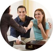 медиация в семейных спорах