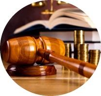 помощь налогового адвоката