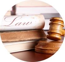 наследование по закону