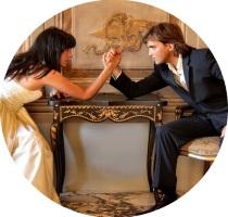 брачный договор при разводе