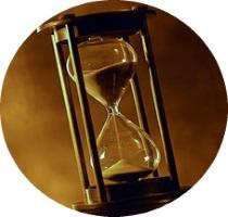 срок давности по разделу имущества