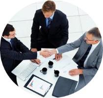 Комплексное бухгалтерское обслуживание бизнеса прошу вас дать указание бухгалтерии