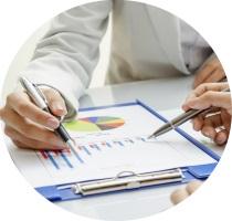 Консультации для бухгалтеров по вэд документы к налоговой декларации 3 ндфл за