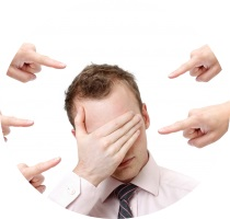 Взыскание задолженности с поручителя физического лица