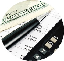 Консультация по валютному и налоговому резидентству
